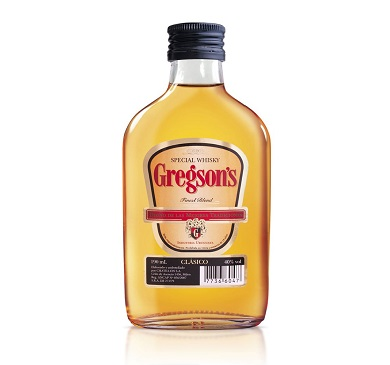 VODKA ABSOLUT PEARS 750 ML.