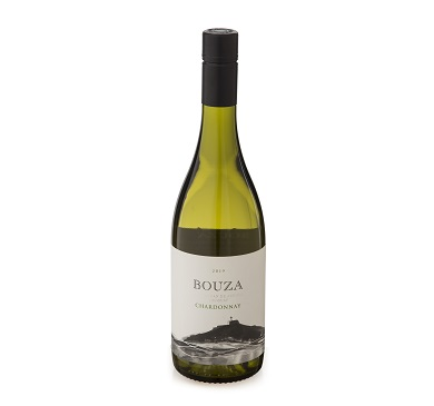 VINO ITALIANO RIUNITE LAMBRUSCO TINTO 750 ML