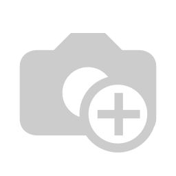 ESPUMANTE CHANDON BRUT DORADO 750 ML